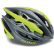 Rudy Project Sterling Bike Helmet green/teal